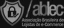ablec